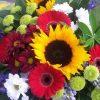 Квіти (Вомір Україна)